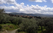 from-fiesole-to-settignano