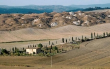 from-siena-to-the-crete-senesi