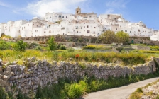ostuni and locorotondo3